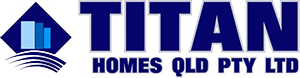 Titan Homes QLD